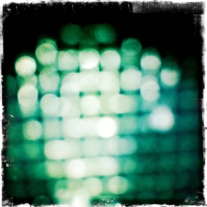Screen_lights